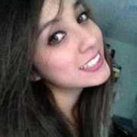 Mariana Sánchez
