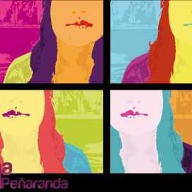 Lina Peñaranda