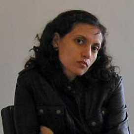 Libeth Jemaina