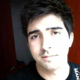 Humberto Ruiz