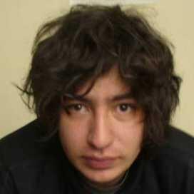 Jose Luis Acevedo