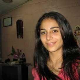 Danniela Sanchez E