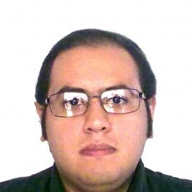 Jonathan Pedraza