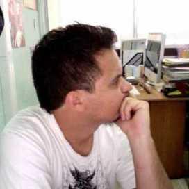 Mario Badilla