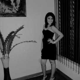 Liliana Santiago Cruz Santiago
