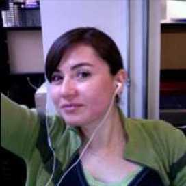 Susana Cano