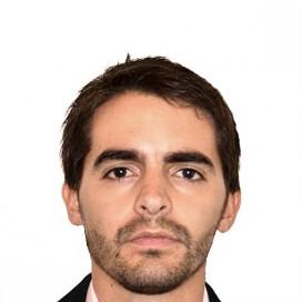 Marcelo Rodriguez Milesi