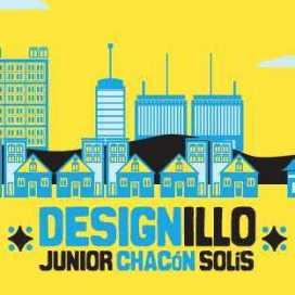 Junior Solís