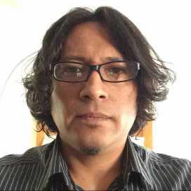 Marcelino Alvarez Moreno