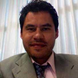 Retrato de Antonio Tostado