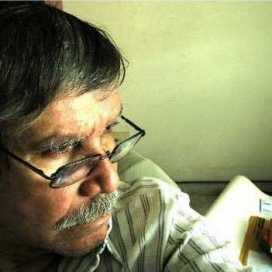 Jaime Mendoza