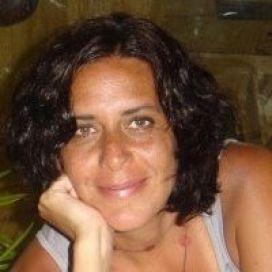 Verónica Schobert