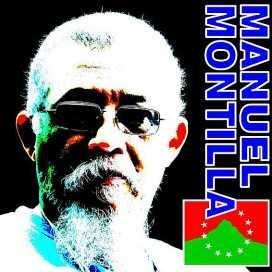 Manuel E. Montilla