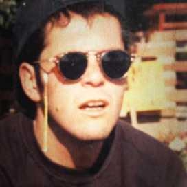 Clark Kurtz