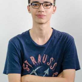 Esteban Pareja Mendoza