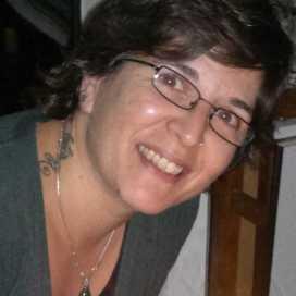 Leticia Russo