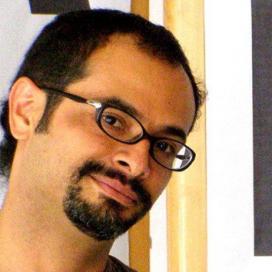 Leonel Sagahon