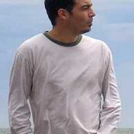 Martin Gallardo