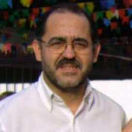 Manoel Lorena Manoel