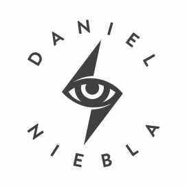 Daniel Niebla