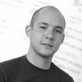 Emilio Bustamante