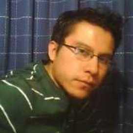 Armando Rosas González