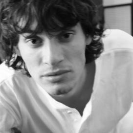 Rodrigo Pohyu