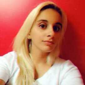 Romina Mancuso