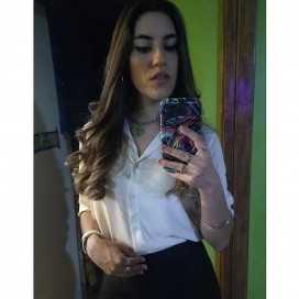 Paloma Valenzuela