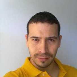 Job Cárdenas
