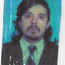 Juan David Jaramillo Flórez