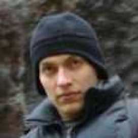 Mauricio Jurado Chaves