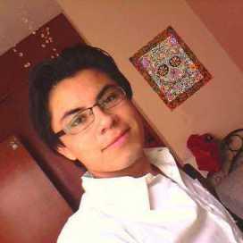 Rafael Reynerio Ramírez