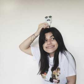 Aldana Lopez