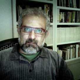 Lucho Correa