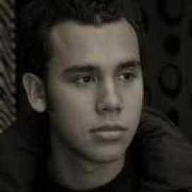 Yeicof Morantes