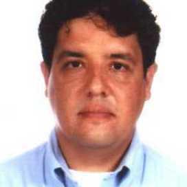 Edmundo Rostan