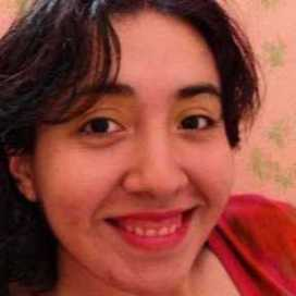Evangelina Herrera