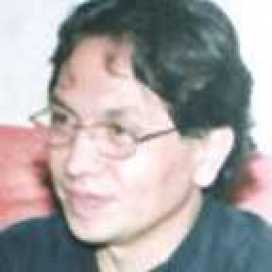 José Carlos Castañeda