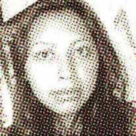 Shadi Ruiz