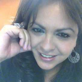Lilia Herrera