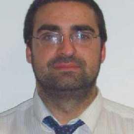 Gerardo Rodríguez
