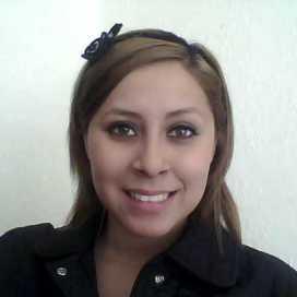 Laila Jimenez