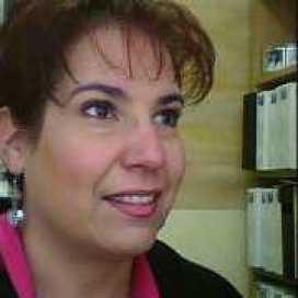 Monica Cuvelier