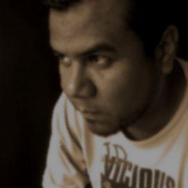 Héctor Cortez