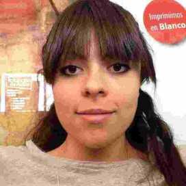 Chantal Selem Avella