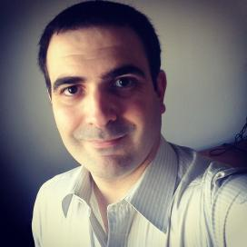 Marcelo Strappini