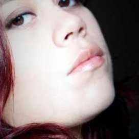 Elisa Baños