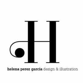 Helena Pérez García Perez
