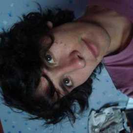 Retrato de Bladimir Sierra